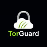 TorGuard VPN Promo Codes 50% off for life